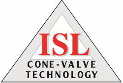 ISL Asia Technologies