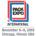 2016 PEI Logo_V_Blk
