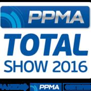 logo_ppma_total2016