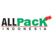 allpack-indonesia